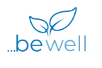 logo_be_well.png