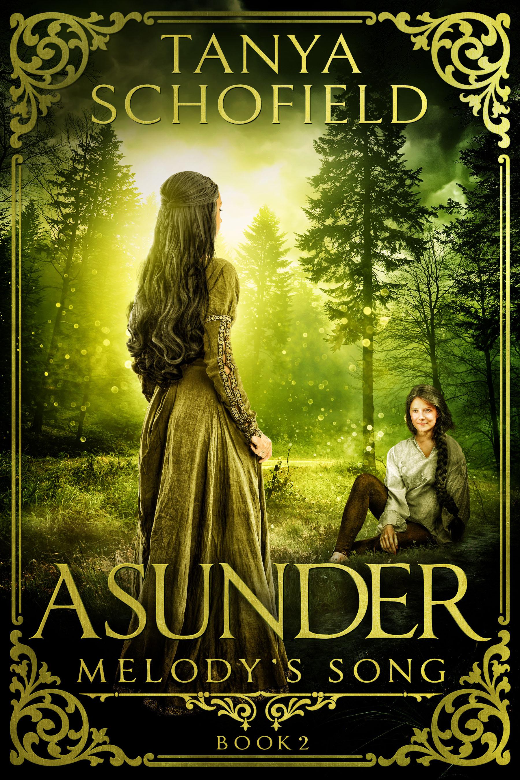 Asunder eBook.jpg