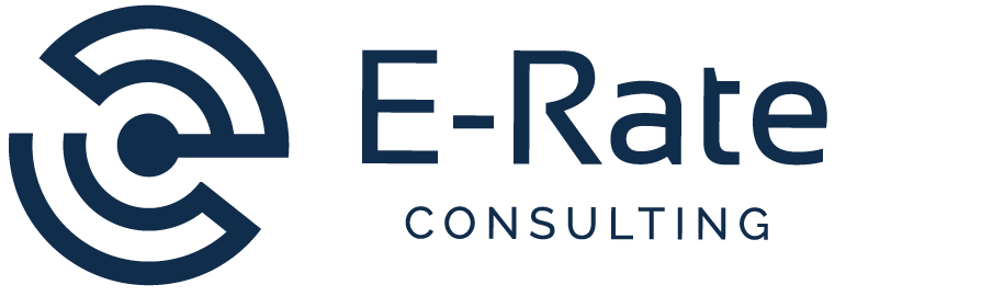 E-Rate Consulting