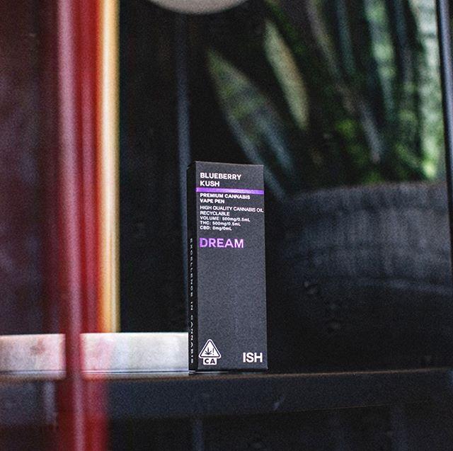 Clean, Sleek & Discrete  Powered by @officialflurishgroup #ishvapes #FlurIsh