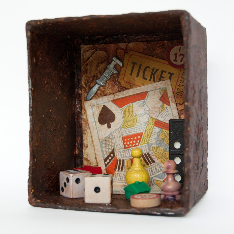 gamebox.JPG