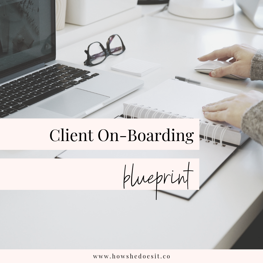 working with clients resources for online business owners and entrepreneurs