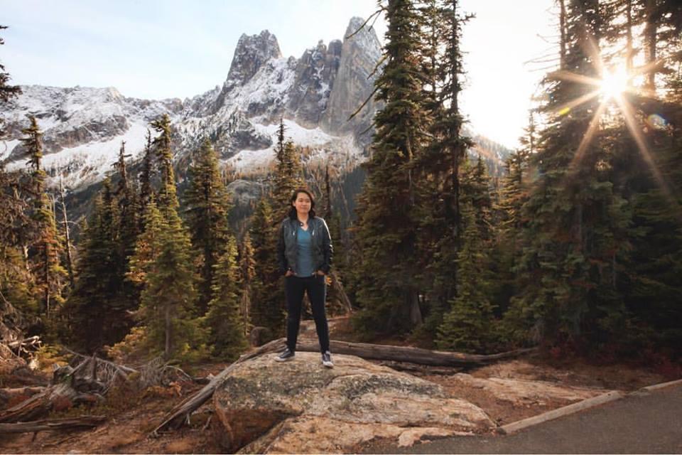 Cascade Cascade Promo 1.jpg