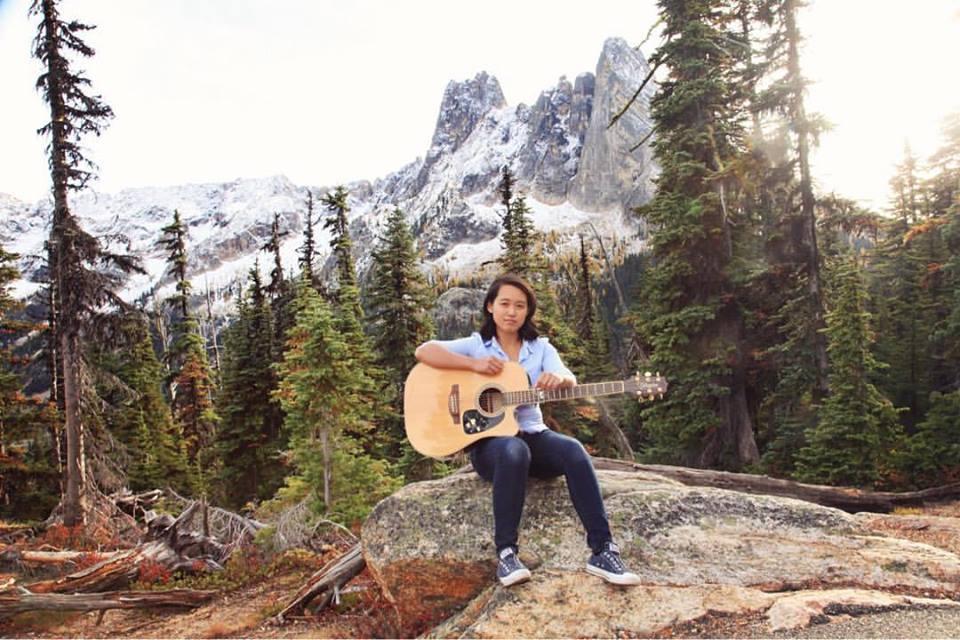 Cascade Cascade Promo 2.jpg