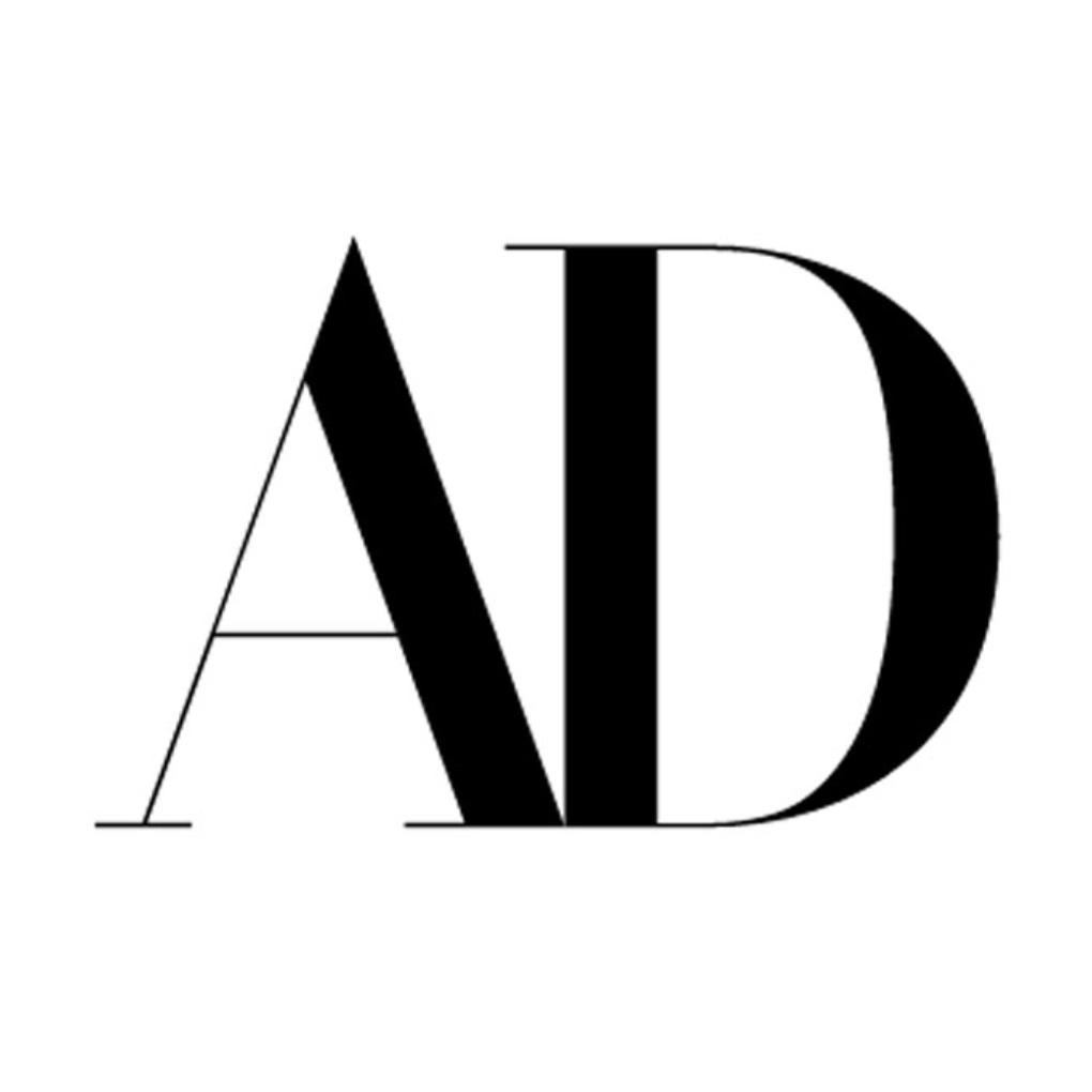 AD Online