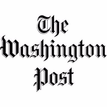 Washington Post Online