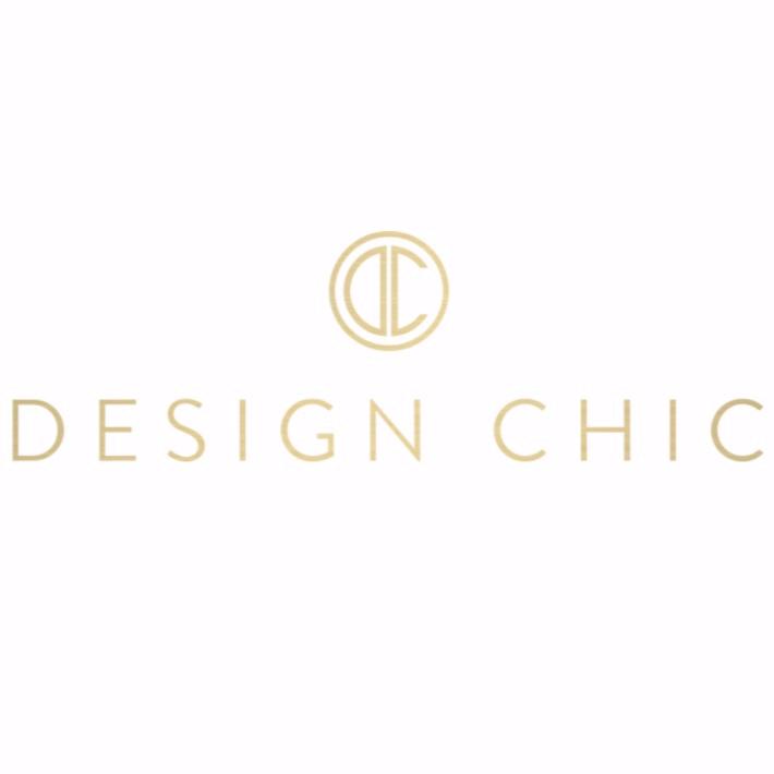 Design Chic