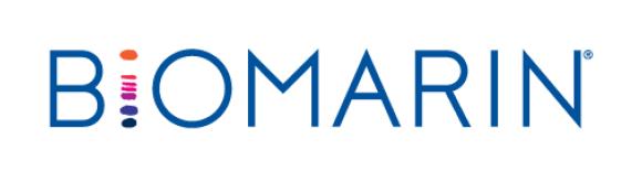 Biomarin-logo.png