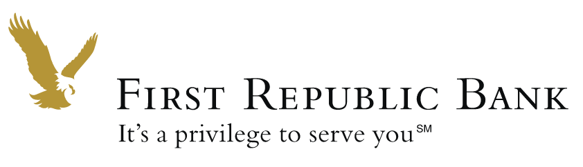 first republic bank.png