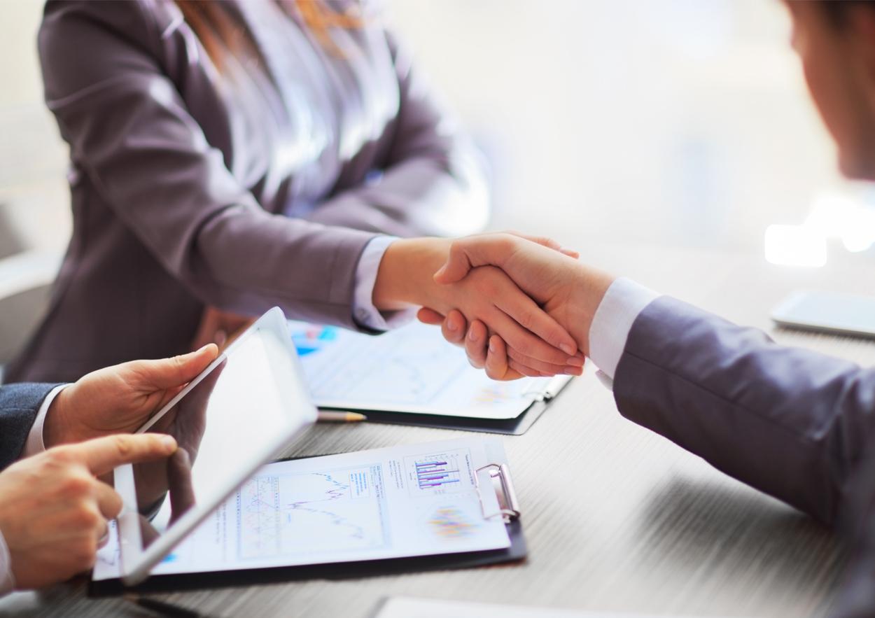 Admin/Contracts/Negotiators