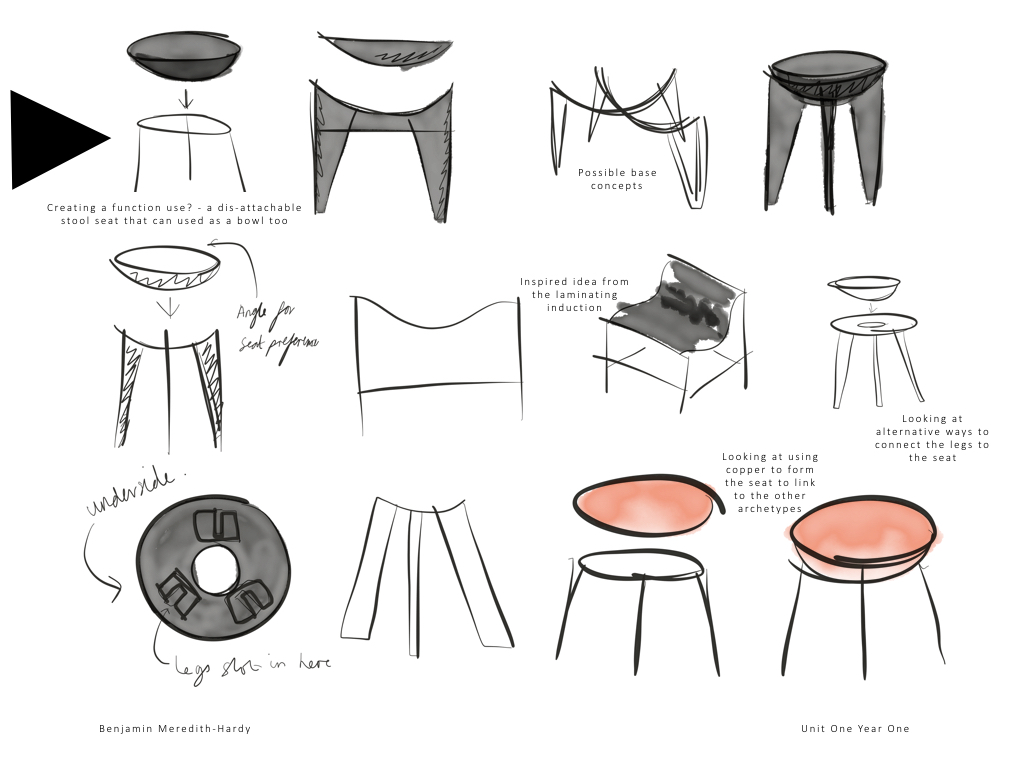 Stool Project 0.020.jpeg