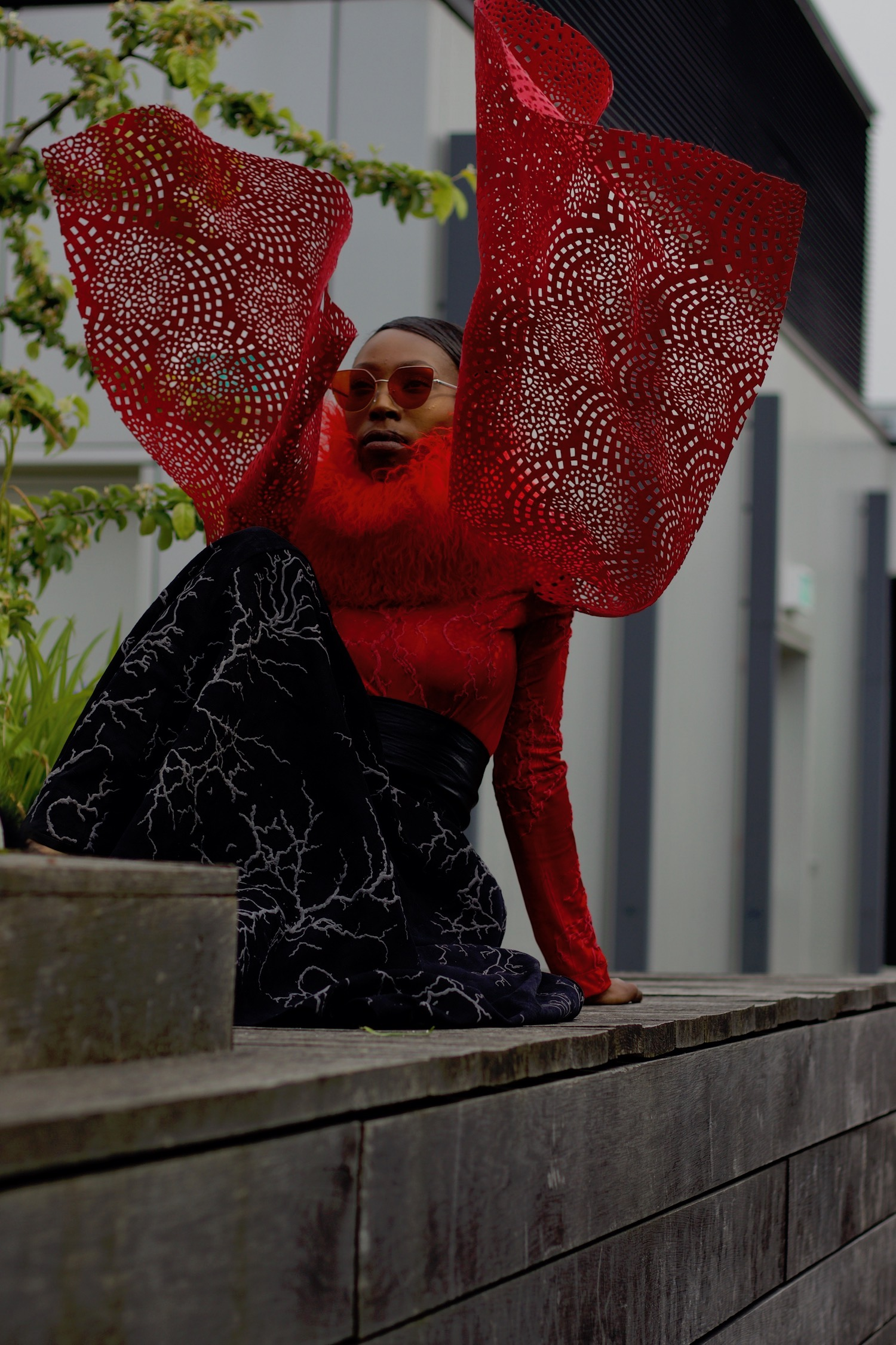 www.bmhardy.com_photogrqphy_womenIMG_0385.jpg