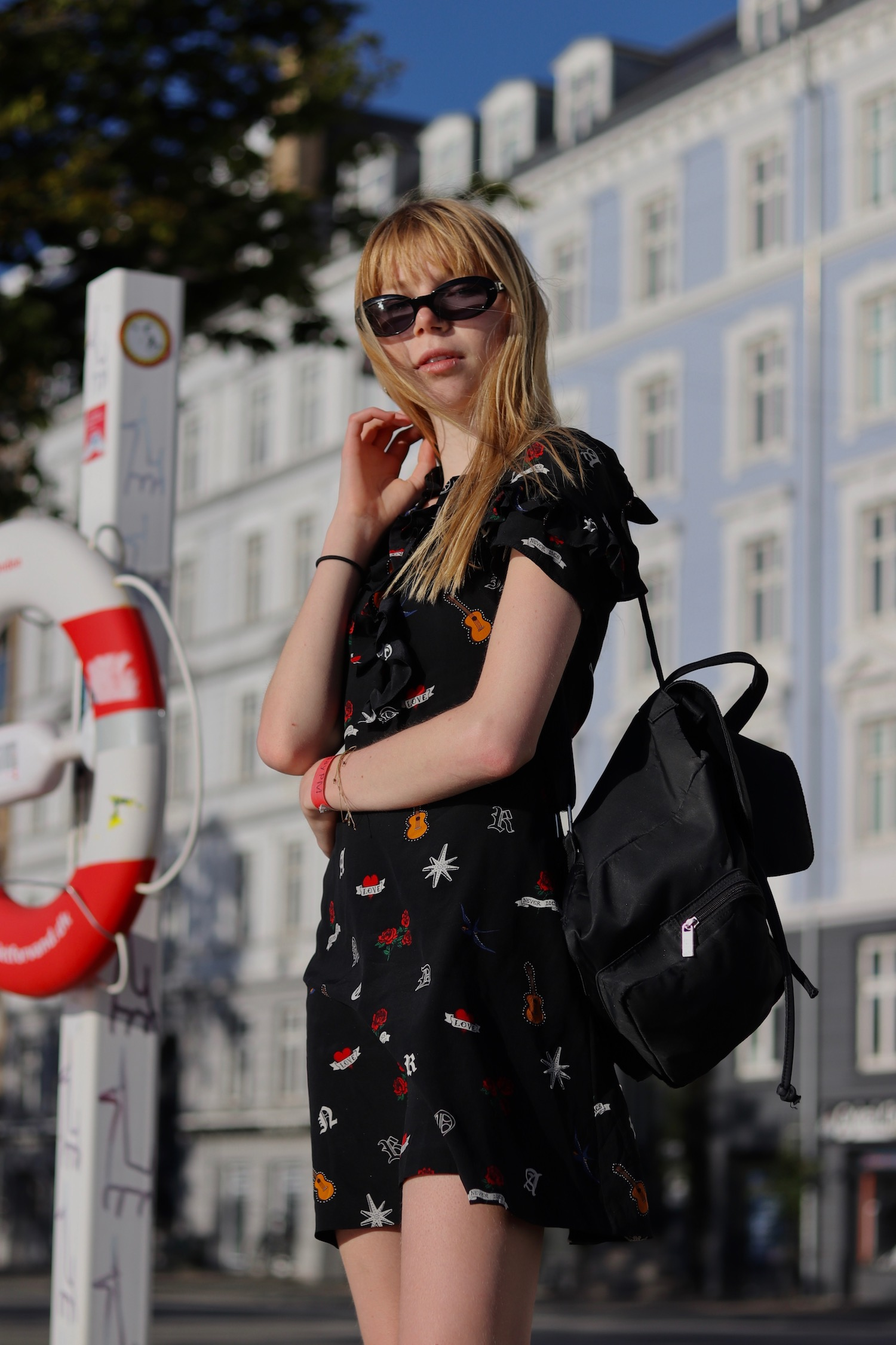 www.bmhardy.com_photogrqphy_womenIMG_1567.jpg