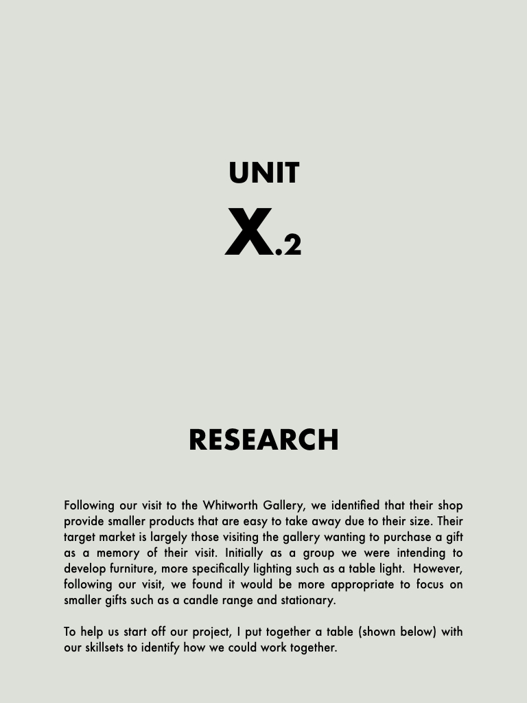 Unit X .001.jpeg