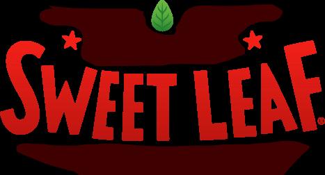 sweet-leaf-tea-logo.png