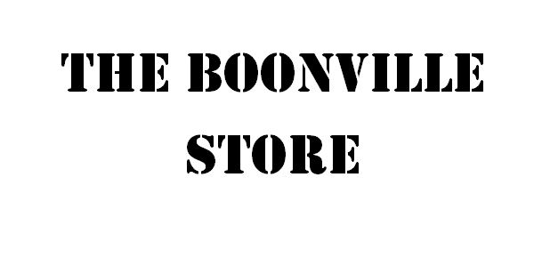 The Boonville Store - 415 Main Street, Boonville, MO660-537-4729