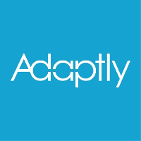 adaptly.png