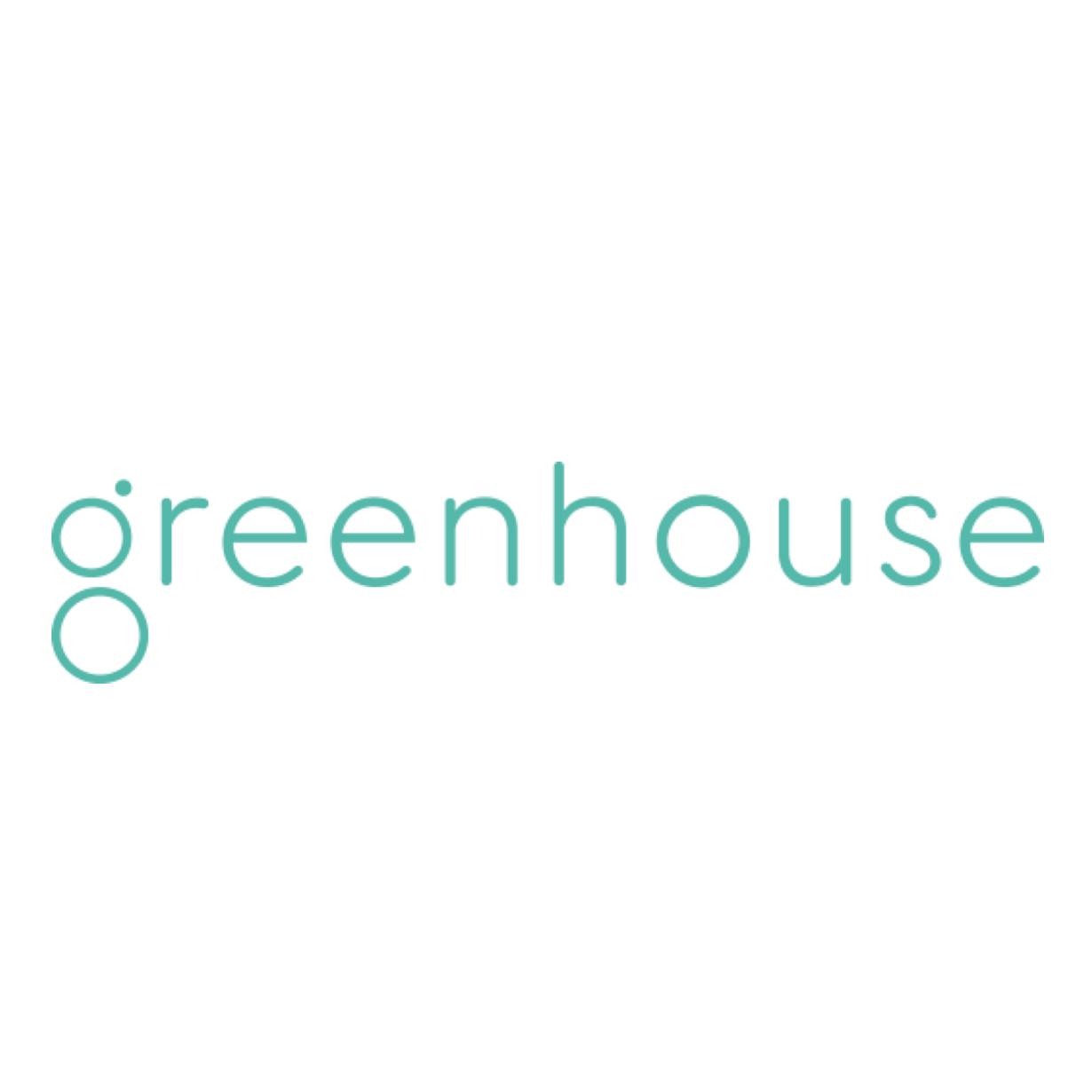 Greenhouse-ATS3.png