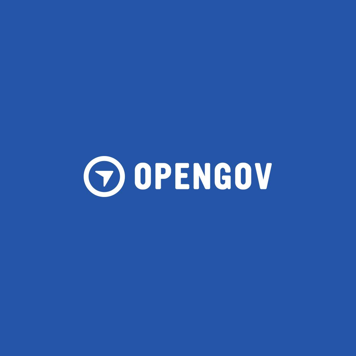 opengov.jpg