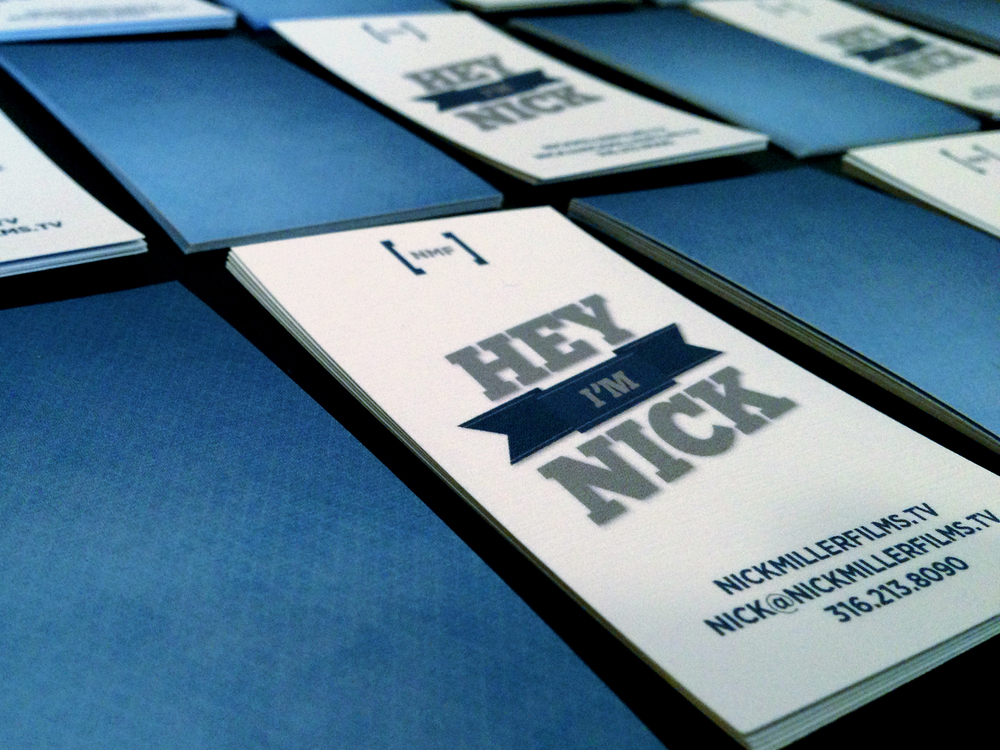 Wichita-wedding-video-business-cards