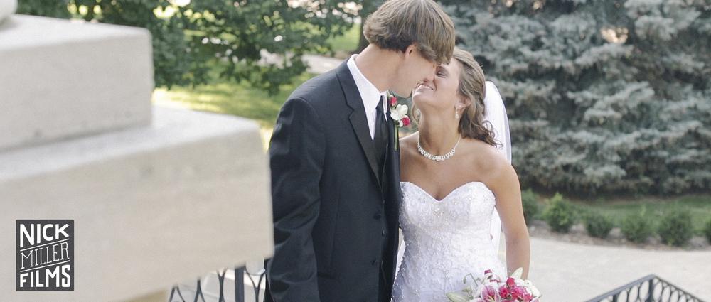Beautiful-Kansas-Wedding