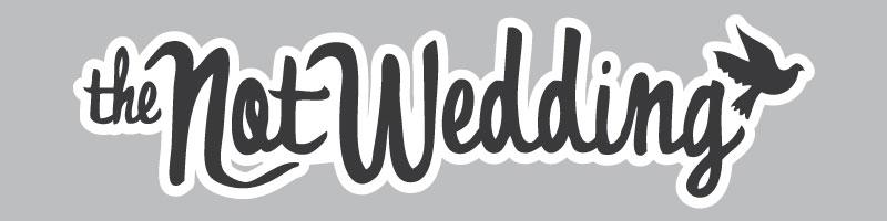 Wichita-Kansas-Not-Wedding