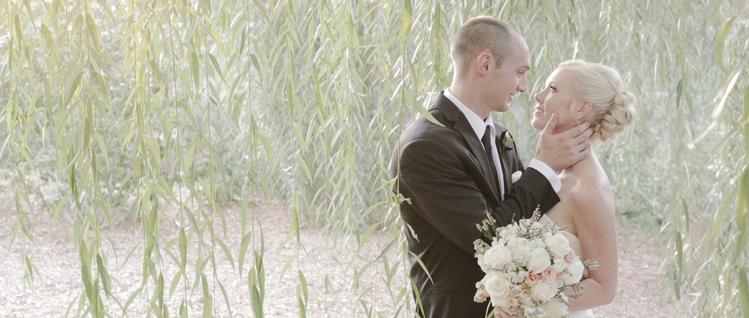 Botanica-Wichita-Wedding-Video