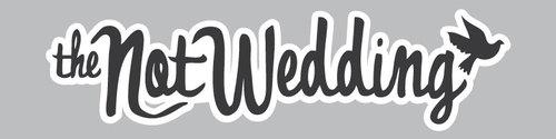 2nd-Wichita-Not-Wedding