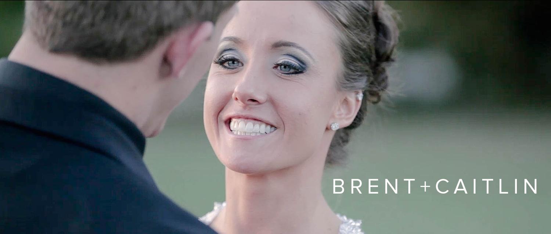 Kansas-city-trainer-wedding