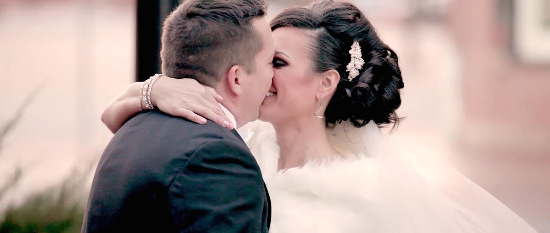 Downtown-Wichita-Wedding-Video