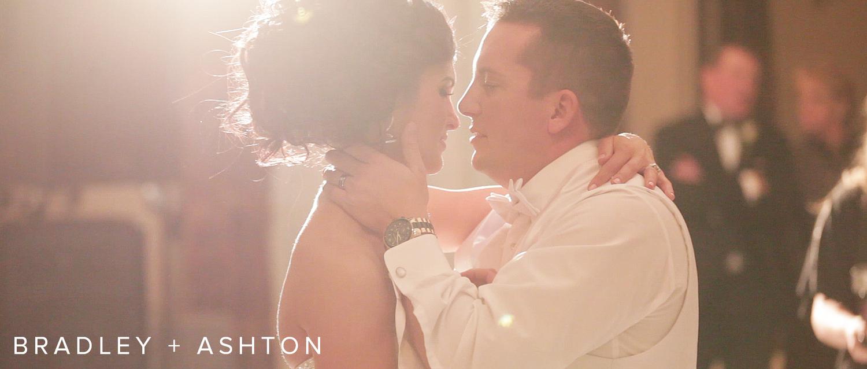 Hotel-at-Oldtown-Wedding-Video