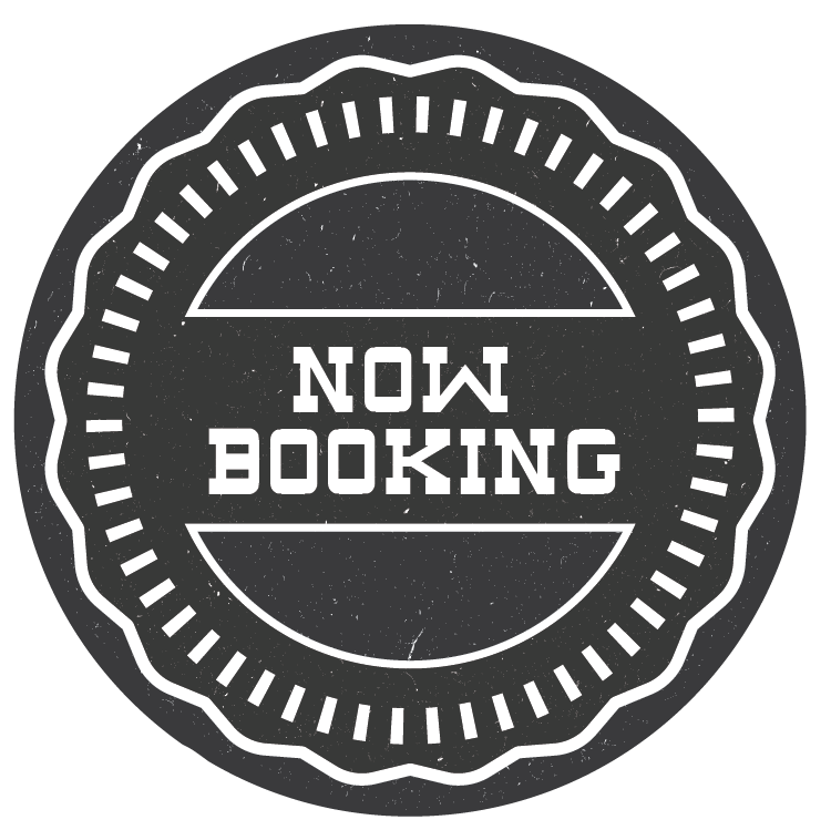 Now-Booking-Weddings