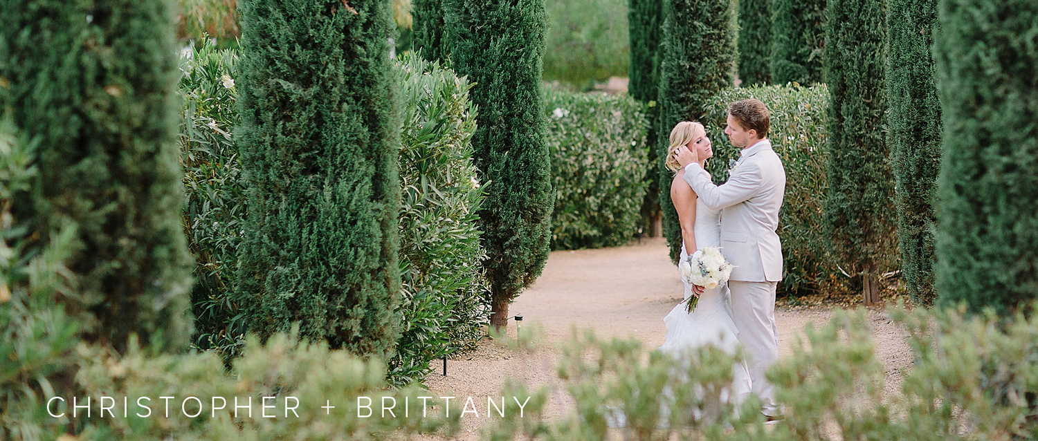 California-Destination-Wedding-Video