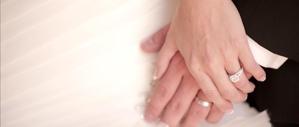 Wedding-Ring-Wichita-Kansas
