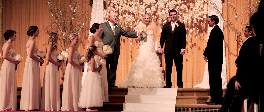Scottish-Rite-Wichita-Wedding-Video