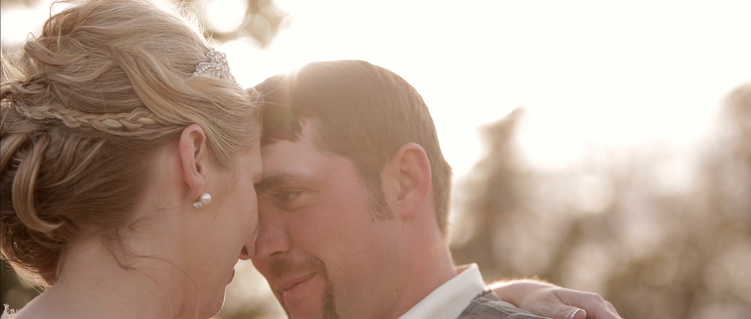 Country-Wedding-Video