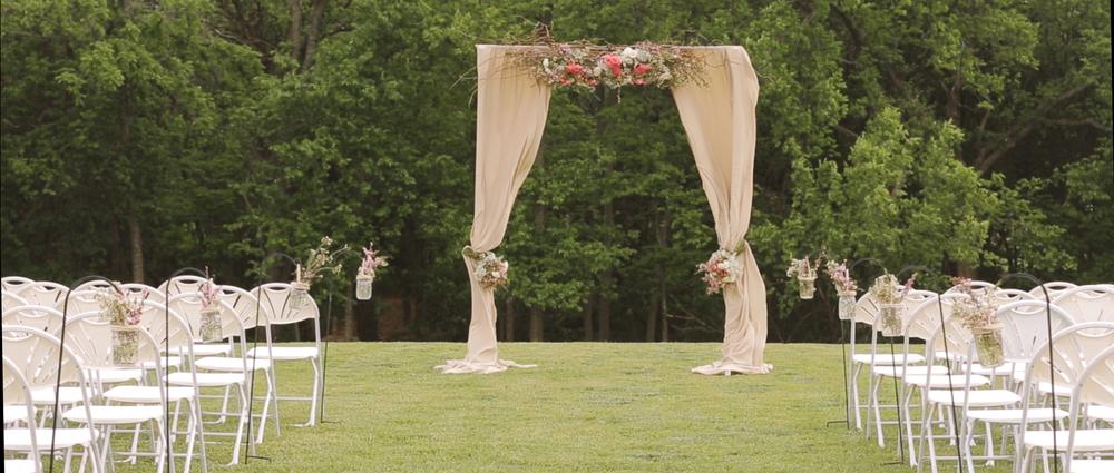 outdoor-ceremony.jpeg