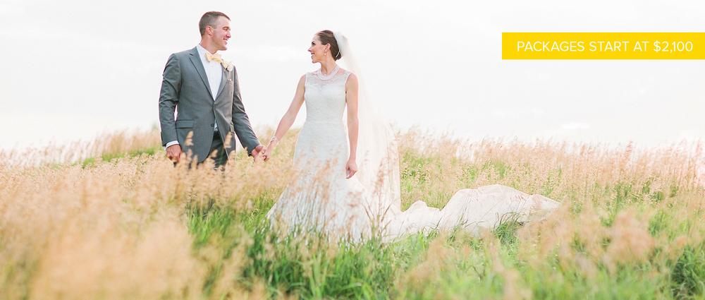 wichita-wedding-video.jpeg