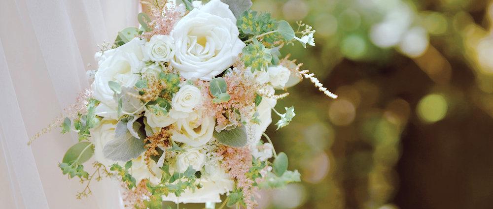 wedding-flowers.jpeg