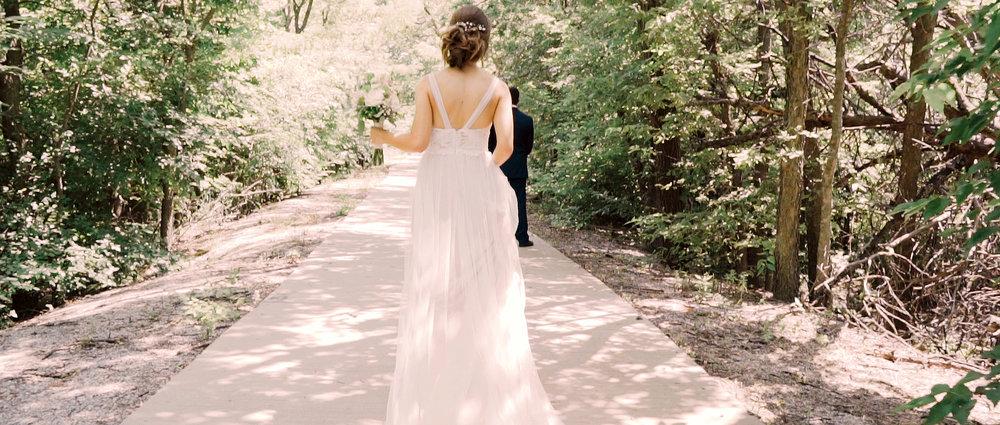 bride-back-of-dress.jpeg