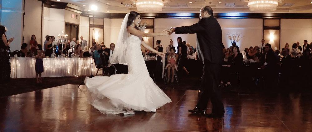 father-daughter-dance.jpeg