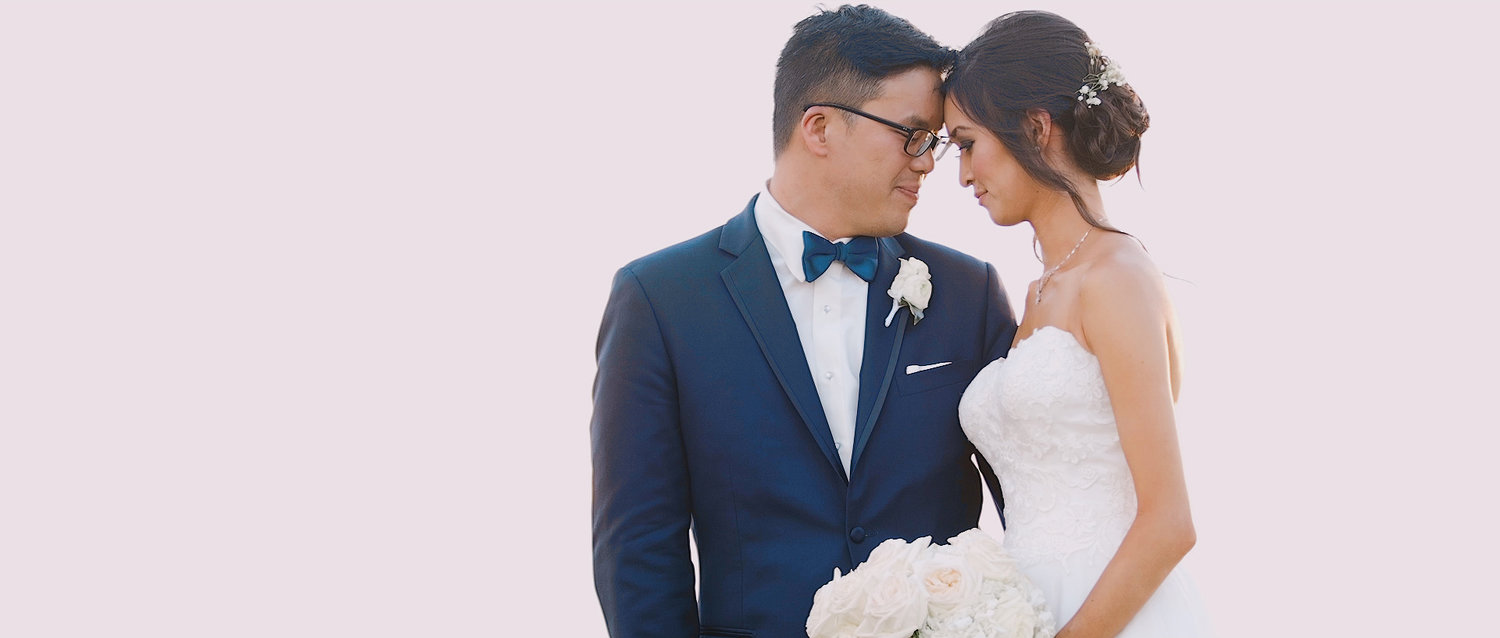Gorgeous-wedding-videography.jpeg