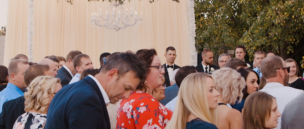 importance-wedding-film-groom-reaction.jpeg