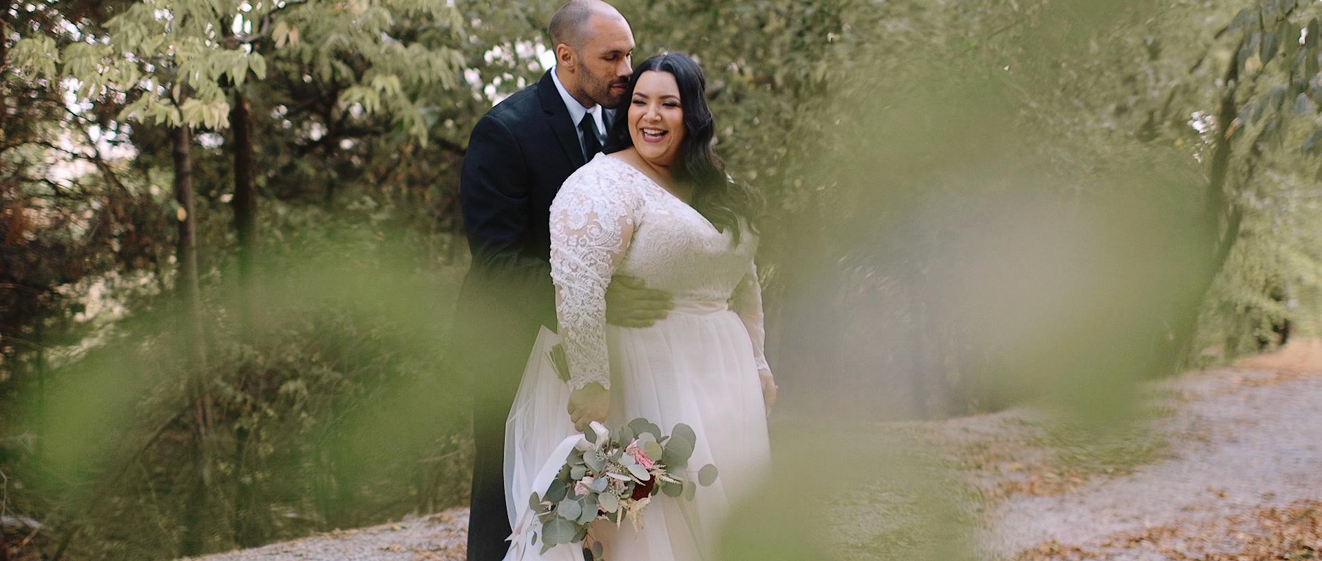 noahs-wedding-video