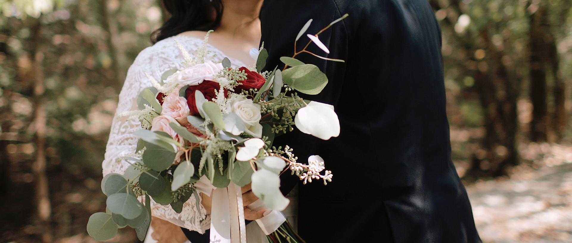 Wichita-kansas-wedding-bouquet