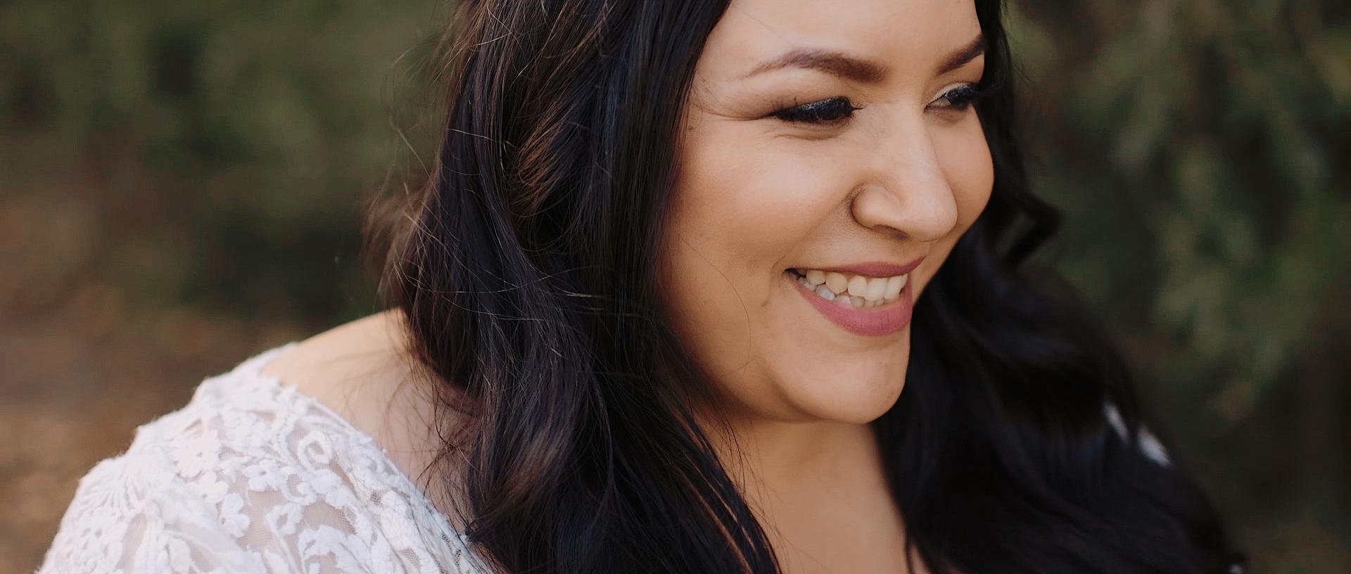 wichita-kansas-wedding-video-bride