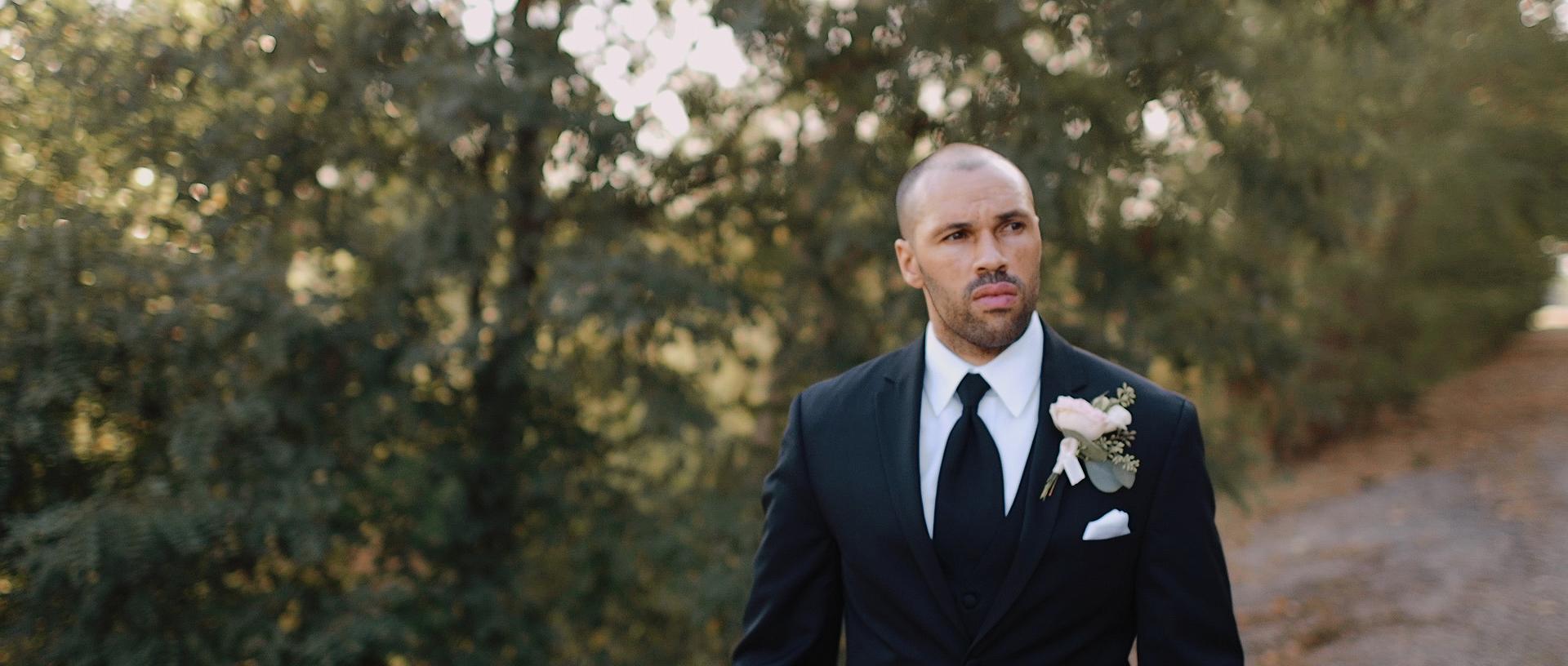wichita-kansas-wedding-video-groom