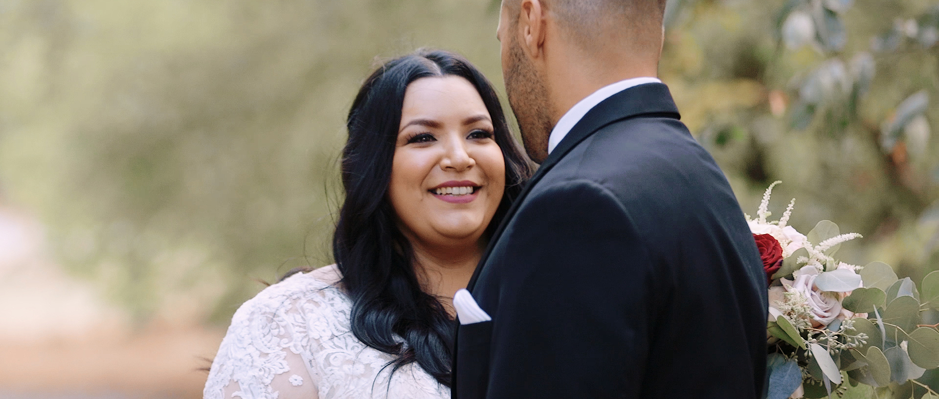 first-look-wedding-video