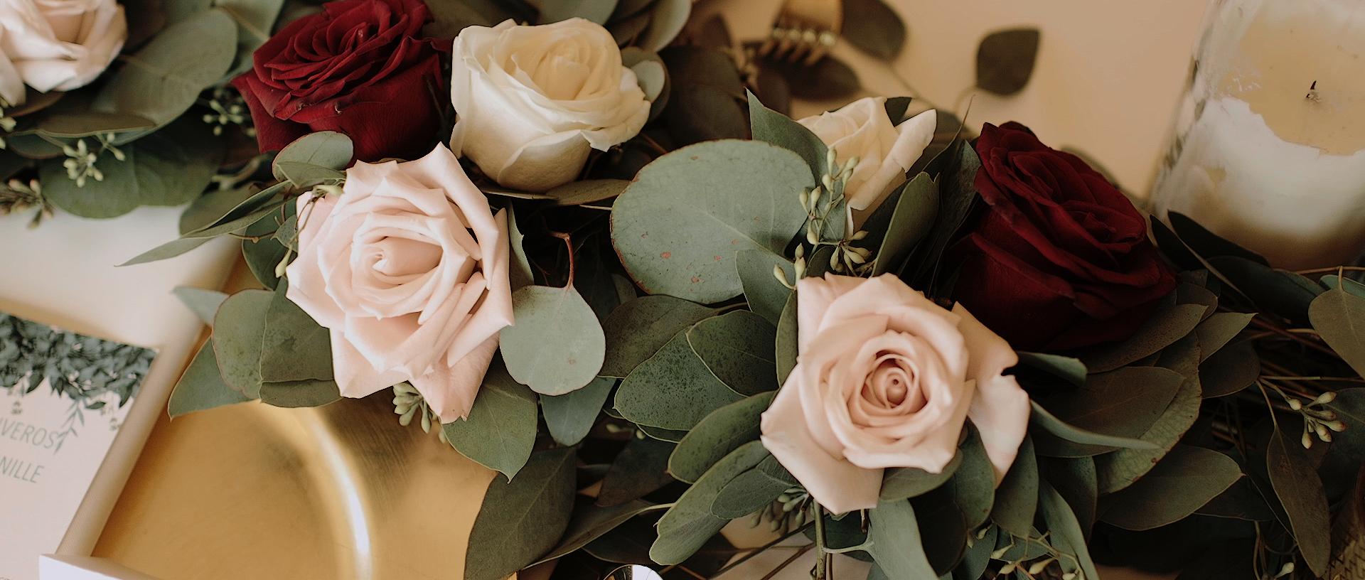 wedding-flowers-wichita-kansas