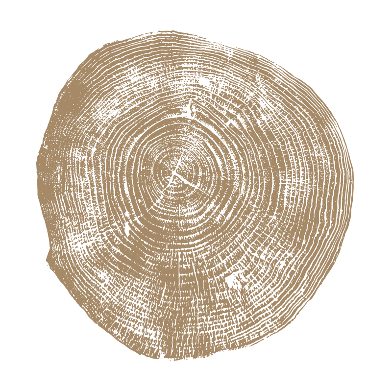 Stump001.png
